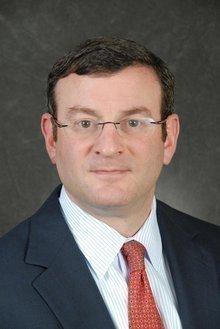 Michael Bertoncini