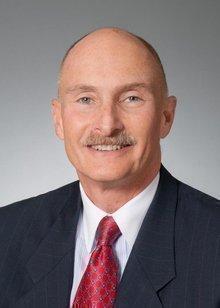 Michael Blau