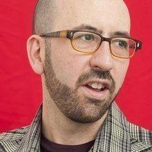 Michael Boezi