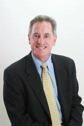 Michael Boudreau
