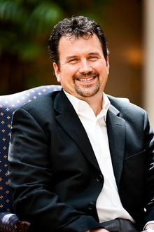 Michael Bromme