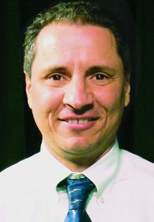 Michael Cherone
