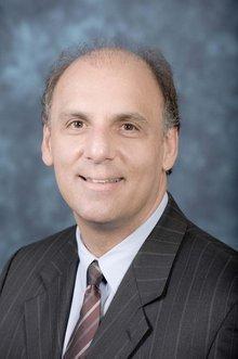 Michael Fopiano