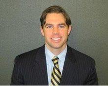 Michael Gosselin