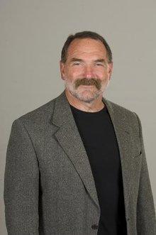 Michael Pfaller, MD