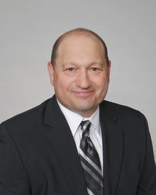Michael Uretsky