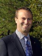 Michael Vidal