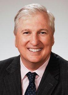 Michael E. Nickley