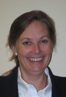 Michele Jurgens
