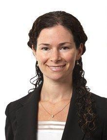 Michelle Limaj