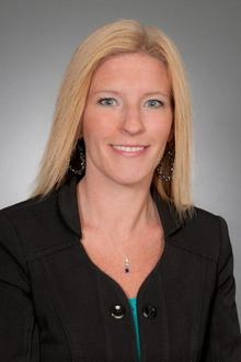 Michelle Rothman
