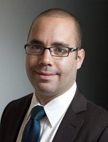 Mike Navisky