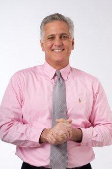 Mike Nicoloro