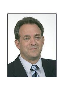 Mitchell Sakofs
