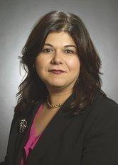 Monica Moreira, LEED AP