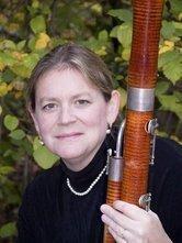 Nancy Goeres