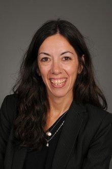 Nancy Perlman