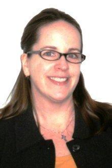 Nancy Prechtl, M.D.