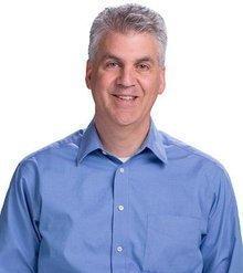 Neal Boornazian