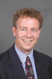 Neil McKittrick