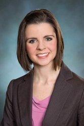 Nicole Daley