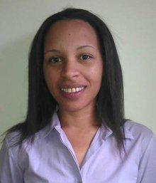 Nikki Whittaker