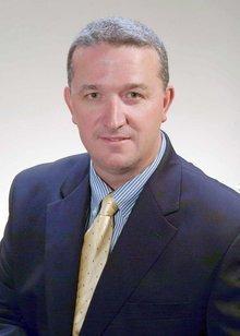 Norm O'Brien