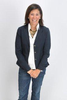 Pamela Esposito