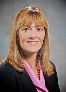 Pamela O'Leary