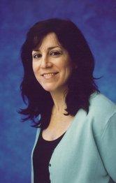Pamela Steinfeld