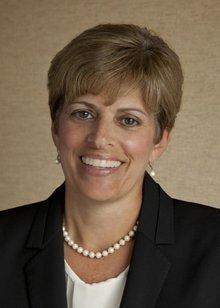 Pamela E. Berman