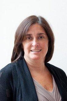 Patricia A. Filippone