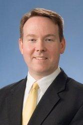 Patrick Lavoie