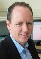 Patrick MacCarthy