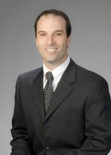 Paul Flanagan, CPA