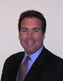 Paul Kraft