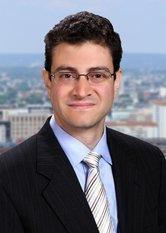 Paul A. Trifiletti