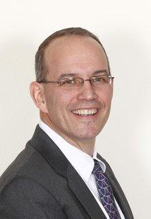 Paul F. Flynn, Jr.
