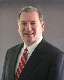 Paul M. Totino
