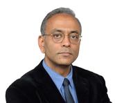 Pawan Sinha, PhD