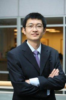 Peng Yi