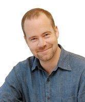 Pete Buhler