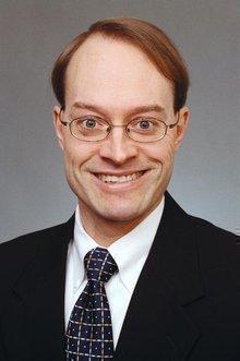 Peter Fasse