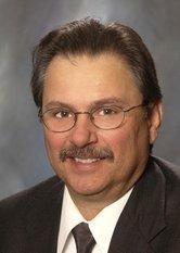 Peter Paolantonio