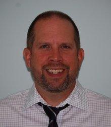 Phil Magnuszewski
