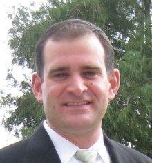 Phil Pergola