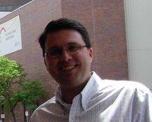 Phil Ruggiero
