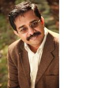photo of Prakash Iyer