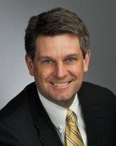 R. Thomas Manning, Jr.