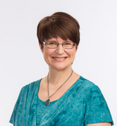 Rachel Katz, MD, RD